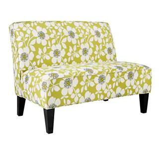 serta bonded leather convertible sofa tiendas sofas baratos madrid brown & loveseats - overstock shopping the best ...