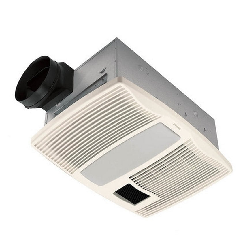 Buy Bathroom Exhaust Fans Online At Overstock Our Best Bath Deals