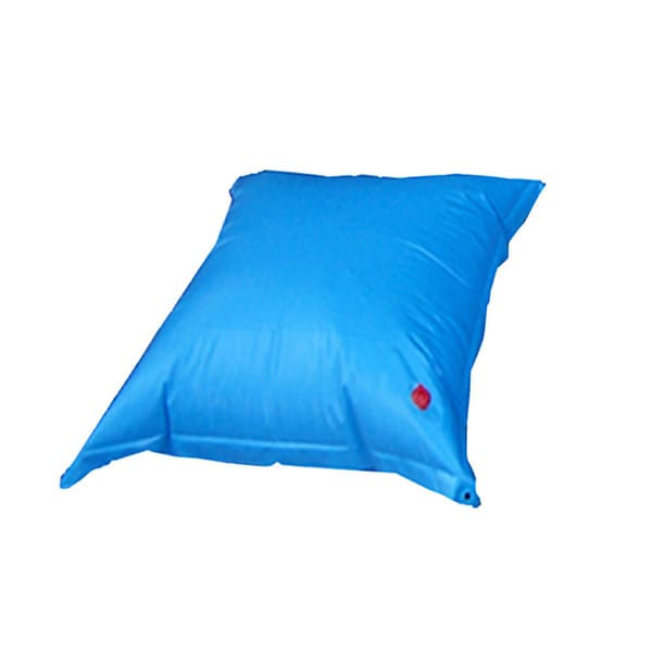 Pool Mate Deluxe Winterizing Air Pillow for Above Ground