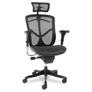 balt posture perfect chair railing ideas ergo executive office - 11303070 overstock.com shopping the best prices on ...