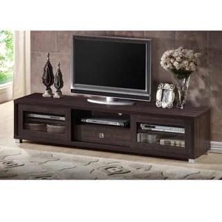Entertainment Centers Amp TV Consoles Shop The Best Deals