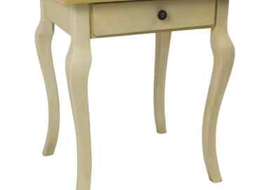 Square Wood Coffee Sofa End Tables Overstock