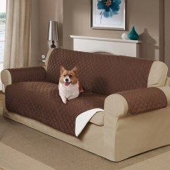 Overstock Sofa Covers The Leather Company Frisco Tx Mason Home Decor Reversible Pet Cover - Free Shipping ...