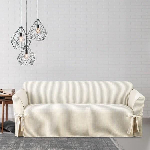 How To Measure A Sofa For Slipcover Com