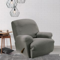 Chair Covers Overstock Living Room Cover Buy Recliner And Wing Slipcovers Online At