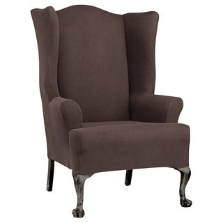 hsl chair accessories computer lounge buy recliner covers wing slipcovers online at overstock com quick view