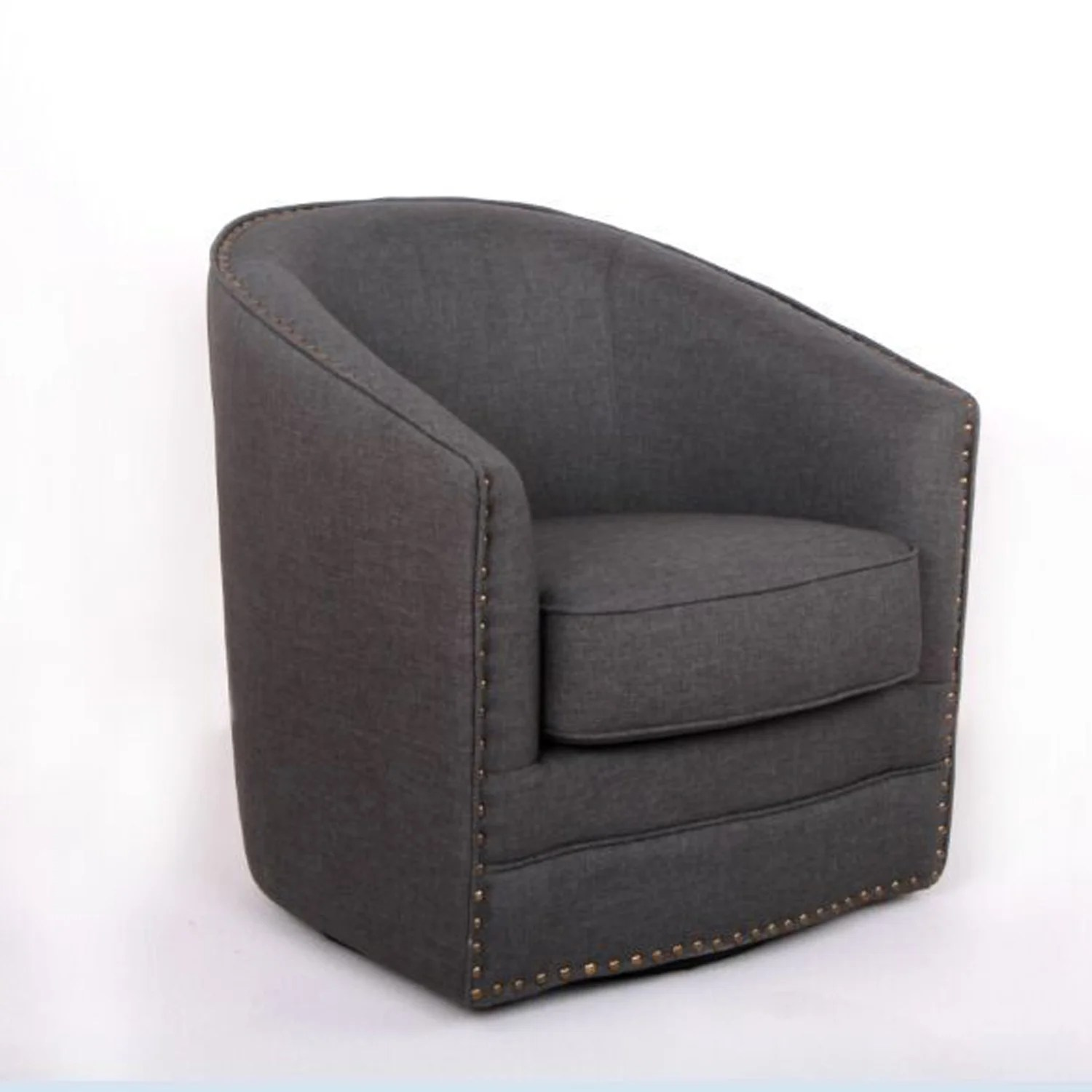 Upholstered Glider Chair Privacy Policy
