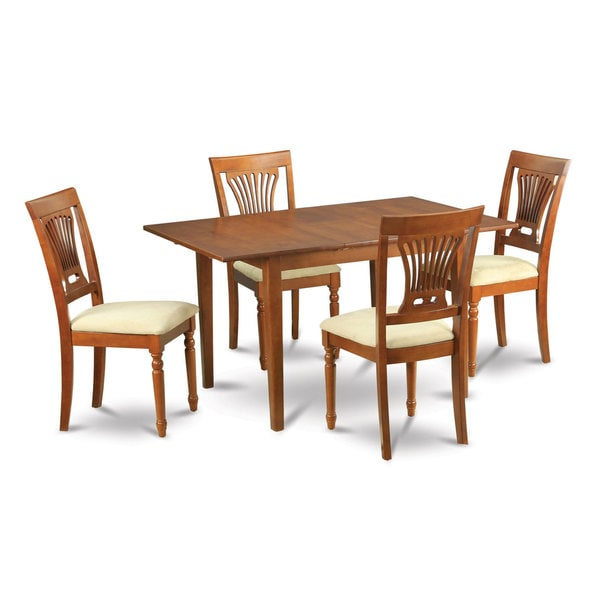 kitchen dinette modern sink shop 7 piece set tables and 6 chairs