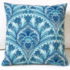 Beach Themed Sofa Pillows Sectional Sofas Buffalo Ny Throw Pillow Covers Droughtrelief Org