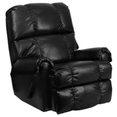 Leather Recliner Chair Outdoor Papasan Cushion Buy Chairs Rocking Recliners Online At Overstock Com Our Best Living Room Furniture Deals