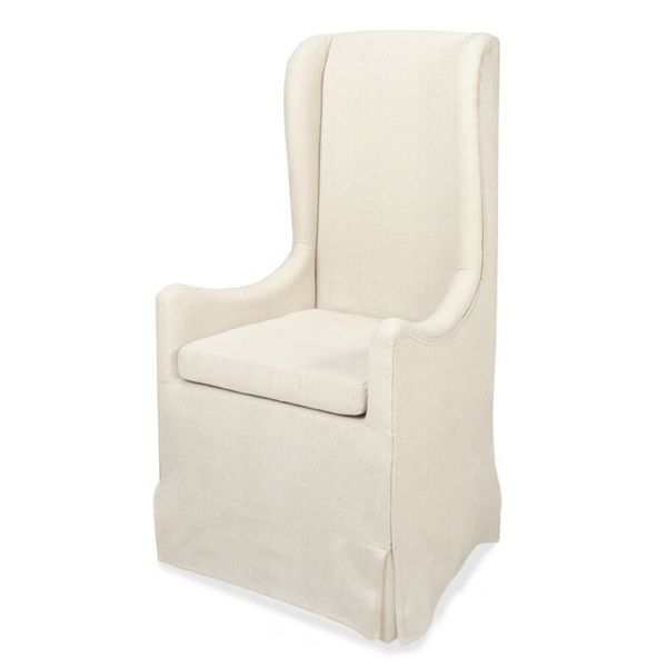 overstock com chairs personalized rocking chair shop progressive sienna skirted wing free shipping today 10379145