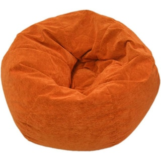 bean bag chairs hair washing chair buy online at overstock com our best living room furniture deals