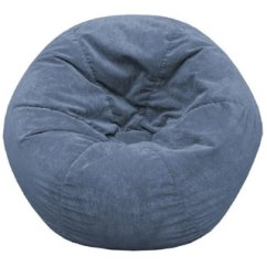 Bean Bags Chair Folding Gumtree Buy Bag Chairs Online At Overstock Com Our Best Living Room Furniture Deals