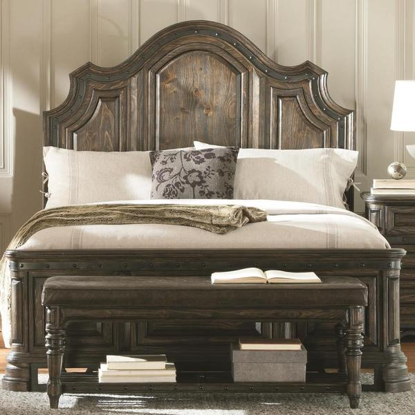 armada 6-piece bedroom set - free shipping today - overstock