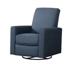 Rocking Chair Recliner For Nursery Humanscale World Buy Ottomans Gliders Rockers Online At Overstock Com Our Best Kids Toddler Furniture Deals
