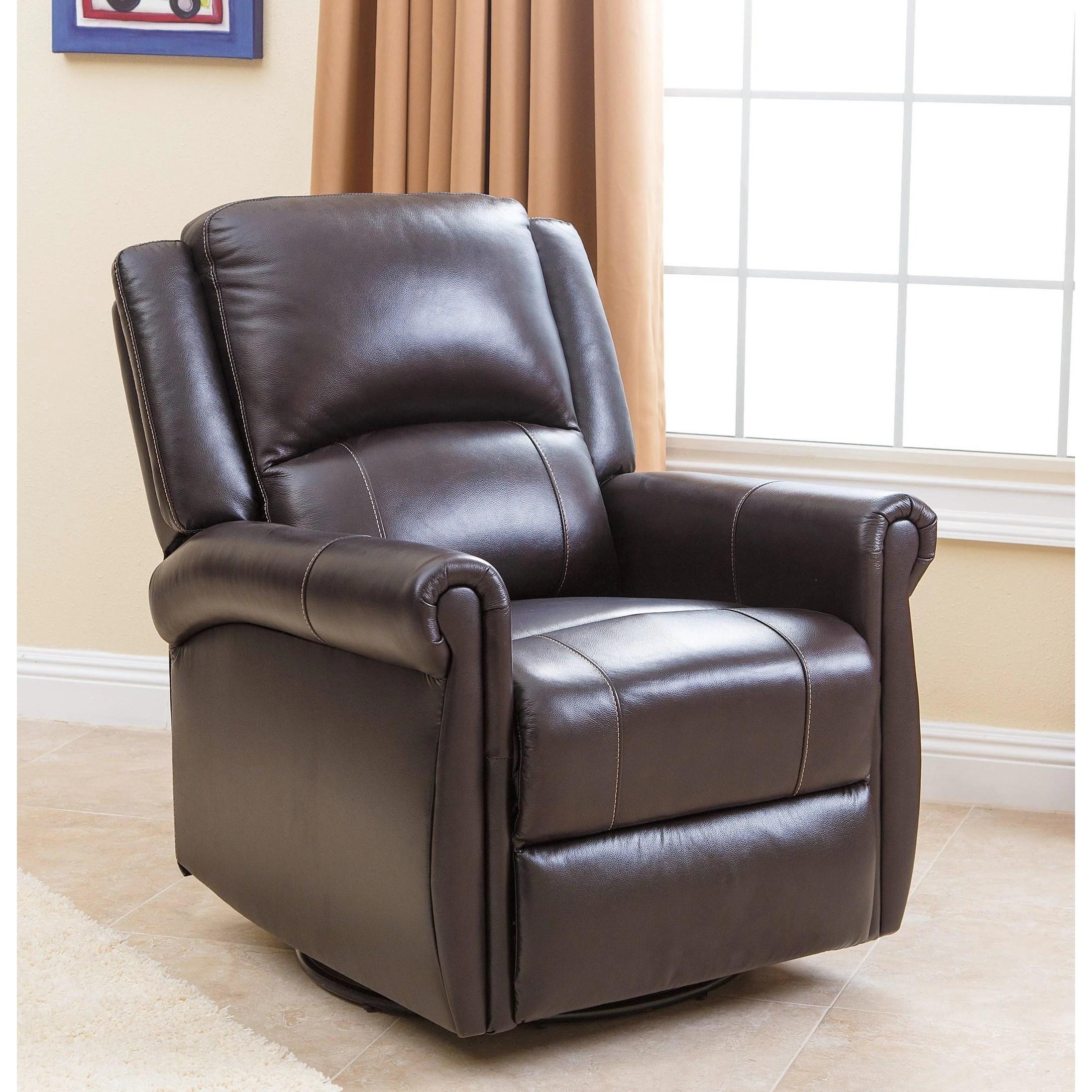 newport rocking chair covers for legs glider 196 series oak recliner nursery free