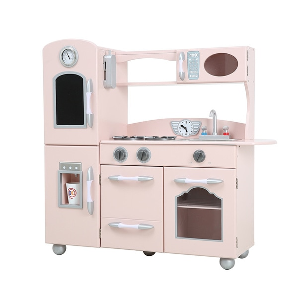 play kitchens for sale diy outdoor on a budget shop teamson kids kitchen ships to canada