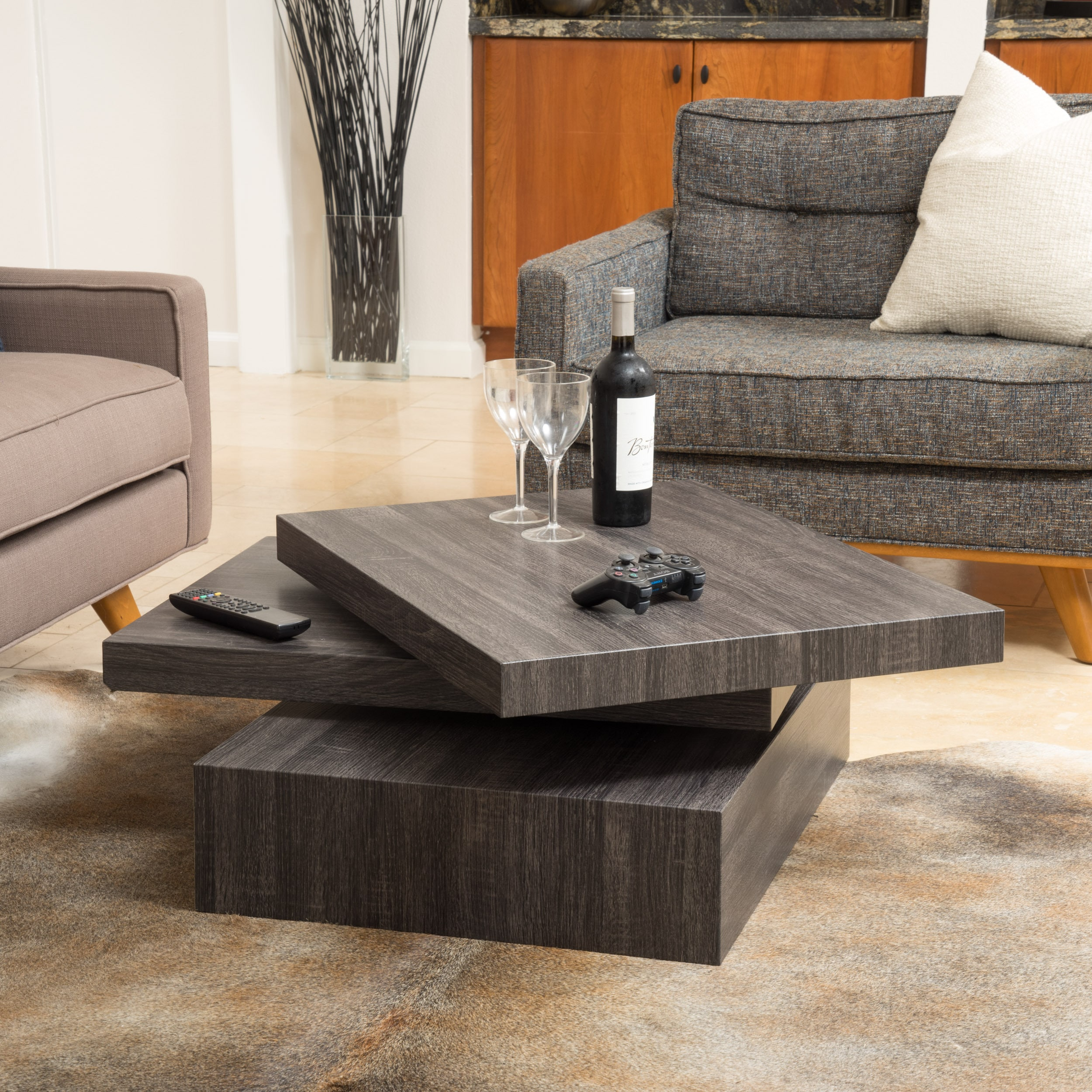 navana revolving chair price in bangladesh lifetime covers buy coffee console sofa and end tables online at overstock