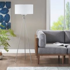 Living Room Standing Lamp The Scottsdale Buy Floor Lamps Online At Overstock Our Best Lighting Deals Quick View