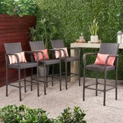 Patio Chairs For Cheap Hyperextension Roman Chair Buy Dining Online At Overstock Com Our Best Furniture Deals