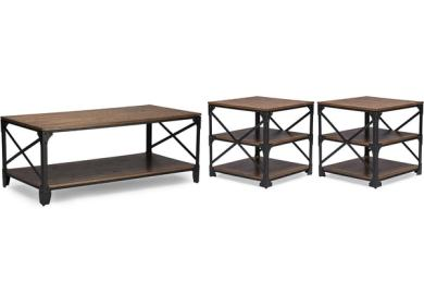 Antique And Vintage Coffee Tables And Cocktail Tables