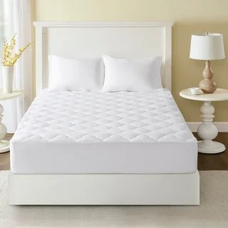 waterproof mattress pad for sofa bed discounted sectional science of sleep alternating pressure topper and ...