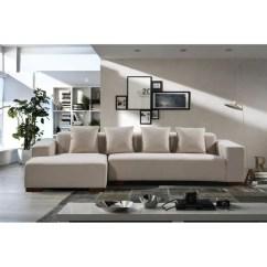 Sectional Sofa Deals Free Shipping Ashley Larkinhurst Queen Sleeper Shop Modern Fabric Lyon On Sale