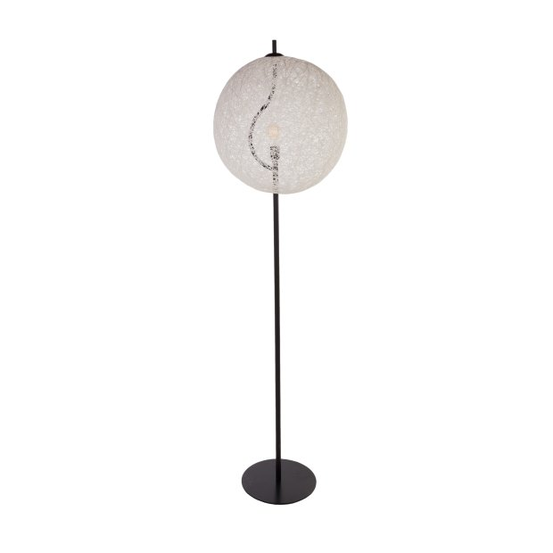 Hans Andersen Home Domus Floor lamp