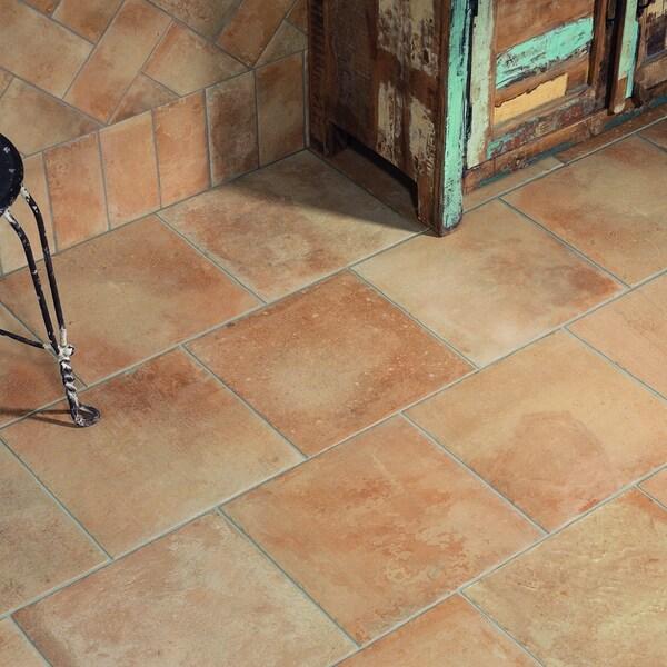 Porcelain Floor Tile  USA