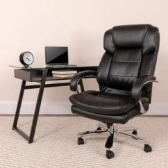 Office Chair Cushion Ergonomic Ball Buy Conference Room Chairs Online At Overstock Com Hercules Series 24 7 Intensive Use Multi Shift Big And Tall 500