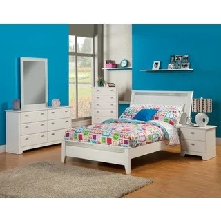 size full bedroom sets for less | overstock