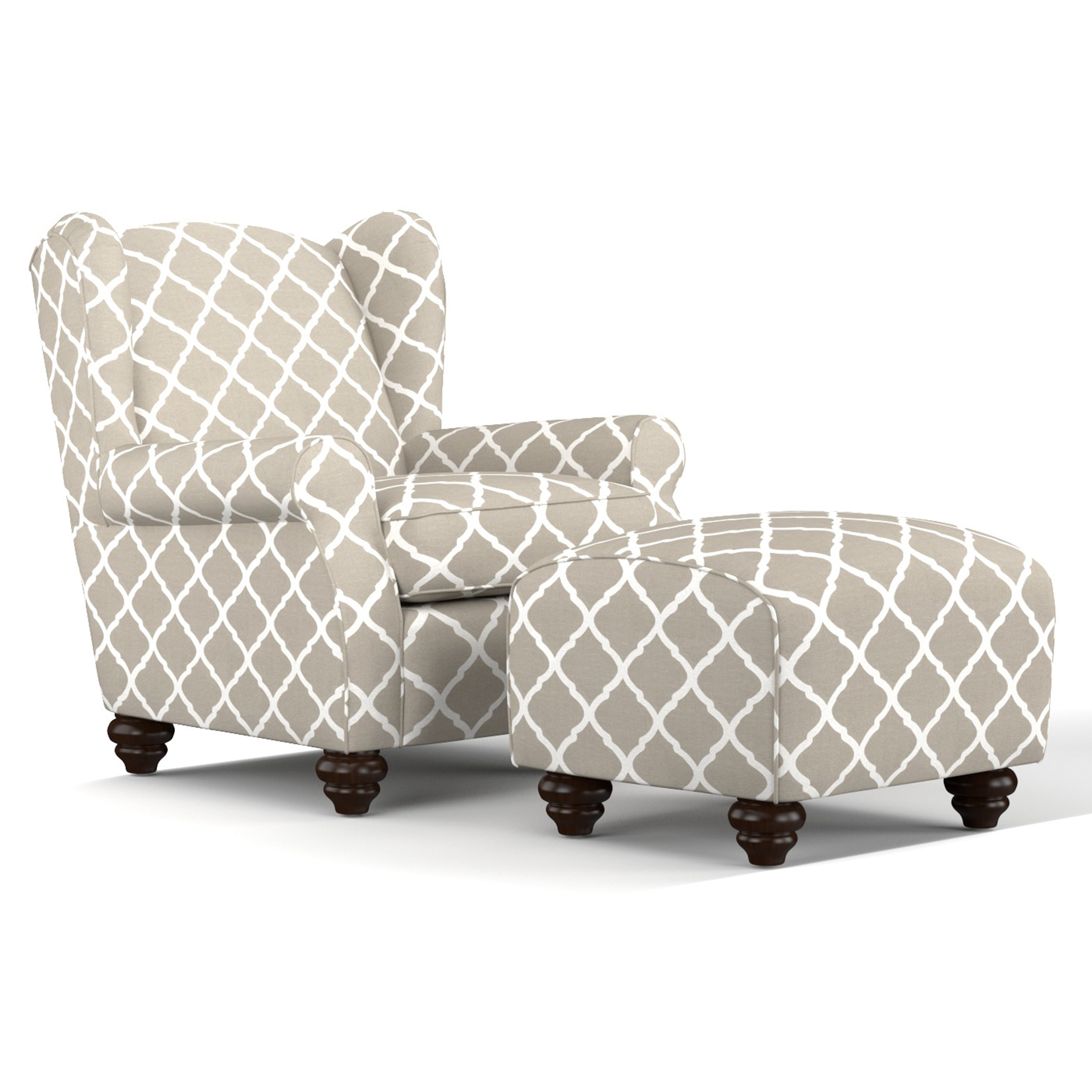 portfolio chair and ottoman lift chairs walmart buy living room online at overstock our best