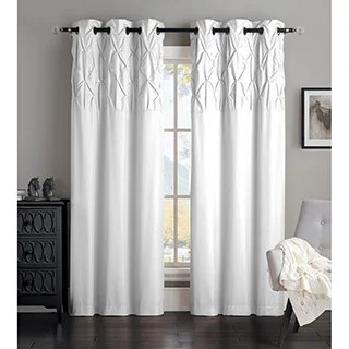 96 Inches Curtains & Drapes Shop The Best Deals For May 2017