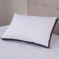 Shop Sealy Optimum 300 Thread Count Cooling Touch ...