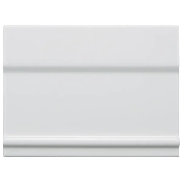 https www overstock com home garden somertile 5 88x7 88 inch thera blanco ceramic zocolo structural base trim wall tile 26 tiles 10655881 product html