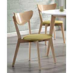 Guitar Shaped Chair Styles Of Wooden Chairs Shop Peony Retro Danish Design Dining Set 2 Free