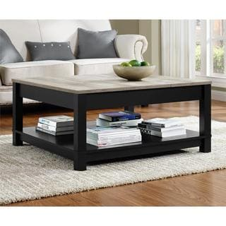 living room tables country colors for buy coffee online at overstock com our best porch den greenough distressed finish table