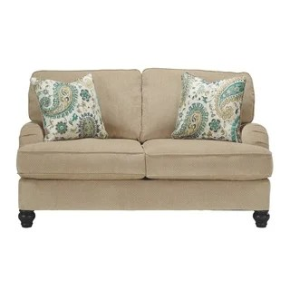 tafton club chair room essentials folding signature design by ashley lochian jade accent - free shipping today overstock.com ...