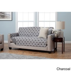 Buchannan Faux Leather Sectional Sofa With Reversible Chaise Chestnut Bolia Sofabord Outlet 3 Piece Set Gray Charcoal