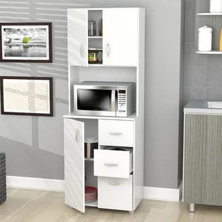 Buy Kitchen & Pantry Storage Online At Overstock Com Our Best
