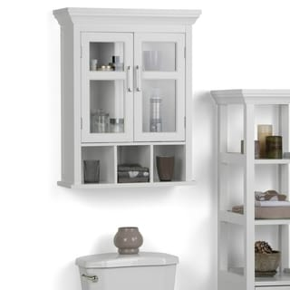 bathroom cabinets & storage for less | overstock