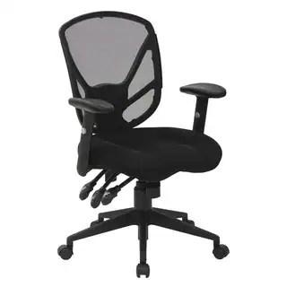 Ergonomic Chairs For Less  Overstockcom