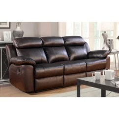 Leather Living Room Furniture Sets White Couch Decor Buy Online At Overstock Com Our Best Deals