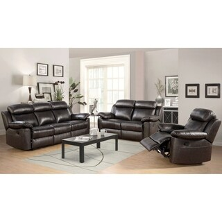 living room furniture sets cheap open and kitchen paint ideas buy recliners online at overstock com our best deals