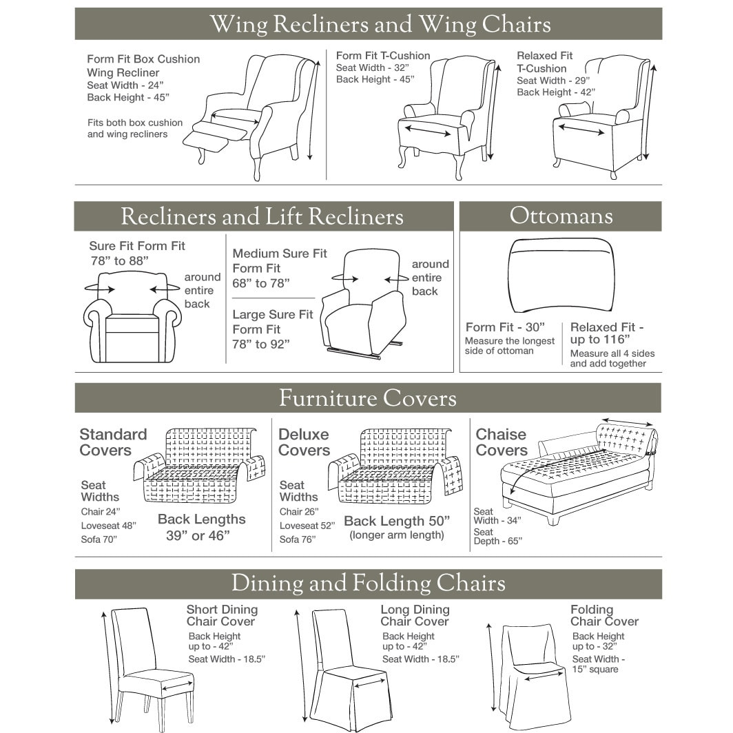 stretch morgan 1 piece sofa furniture cover how to make cushions in 3ds max 91 43 chair drawing pictures of living room