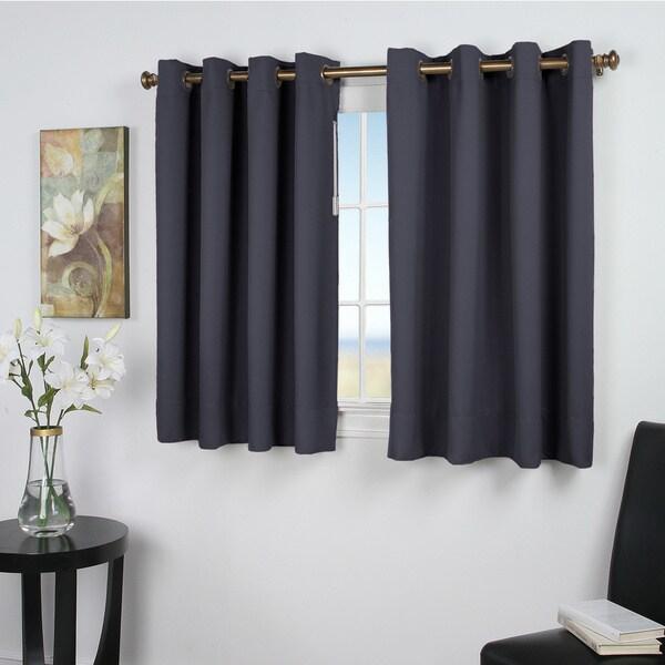 Curtains Ideas 45 Length Curtains 45 Length As Well As 45 Length