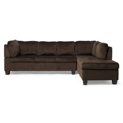 Leather Sofa World Dundee Bunkbed Photo Of Set Brokeasshome