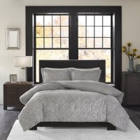 Twin XL Size Comforter Sets For Less   Overstock.com