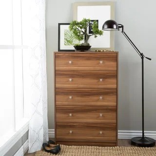 Bedroom Furniture  Overstockcom Shopping  All The
