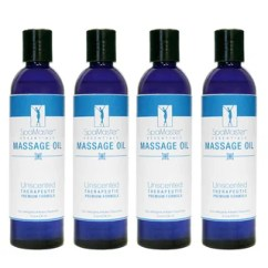 Nrg Massage Chair Home Meridian Lift Master Oil Variety Pack (set Of 4) - 12270661 Overstock.com Shopping Big Discounts ...